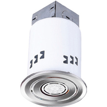 Canarm RD3DCBN-LED - LED Recessed